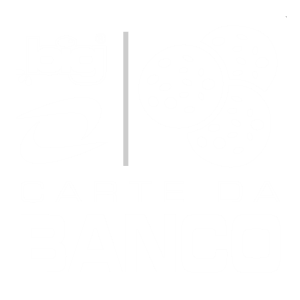 carte da banco rev